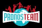 Concours de pronostics entreprise, véritable Team building pendant les événements sportifs : rugby, football, basket... coupe du monde, euro...